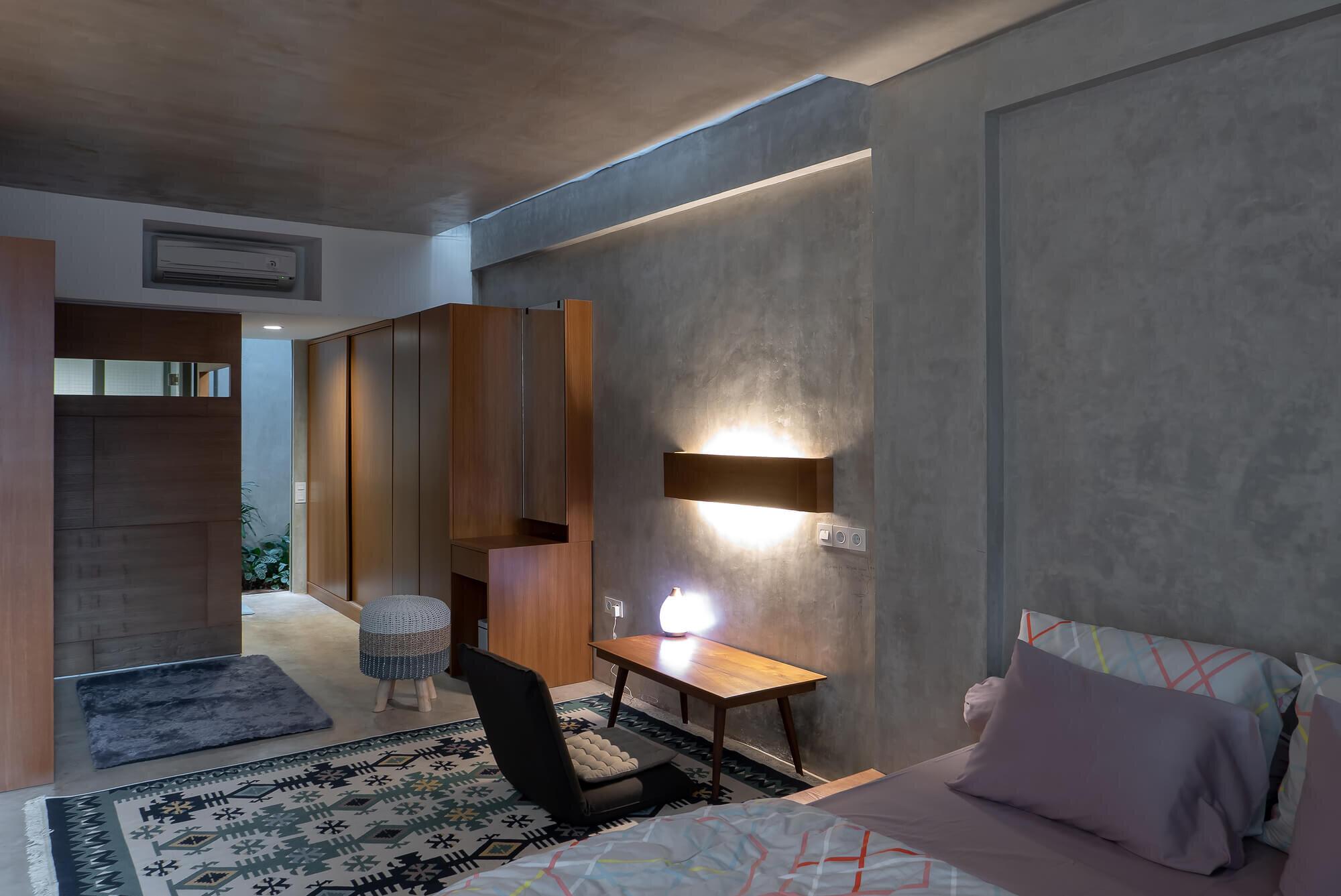 3500-Millimetre-House-Ago-Architects-Indonesia-16