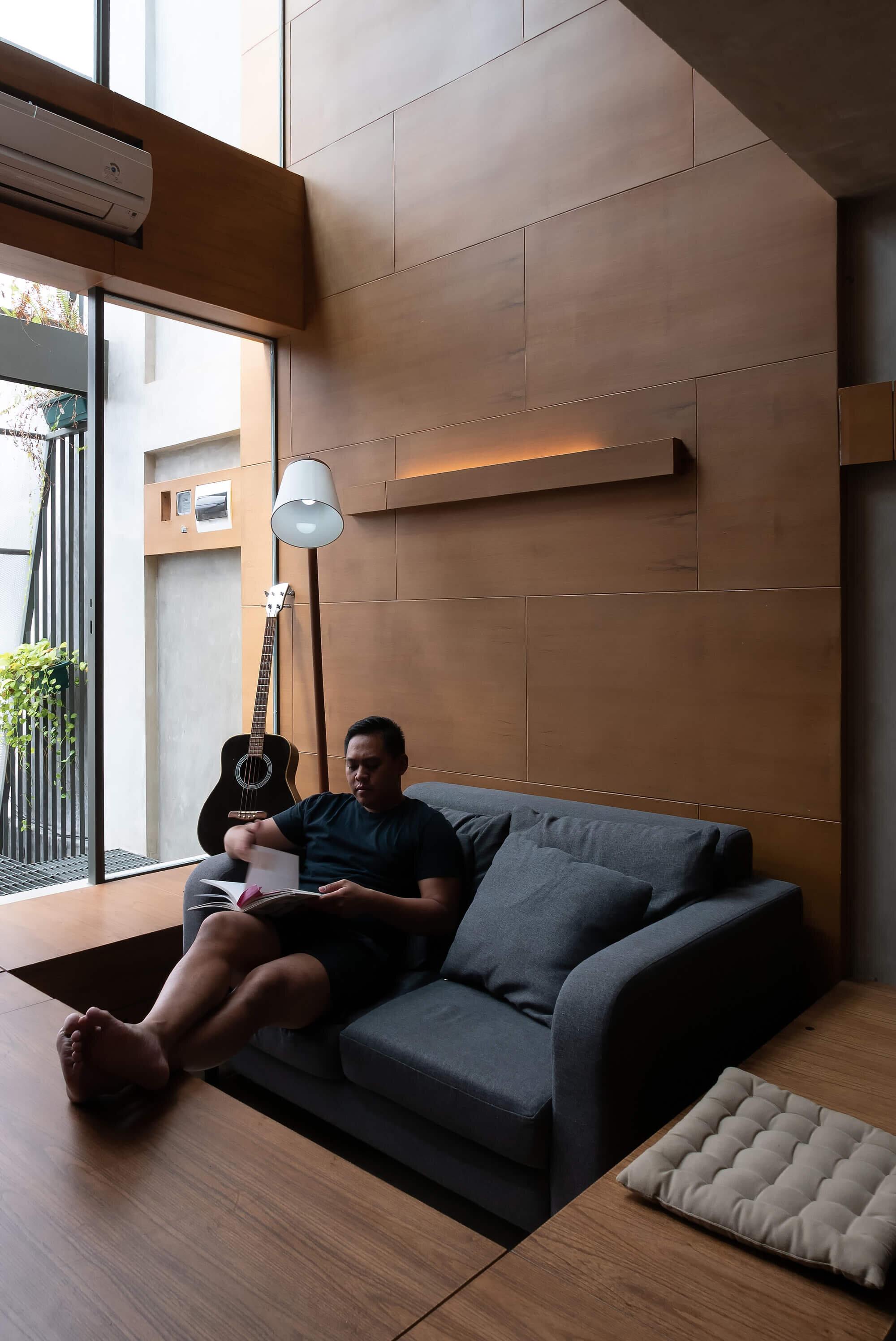 3500-Millimetre-House-Ago-Architects-Indonesia-18