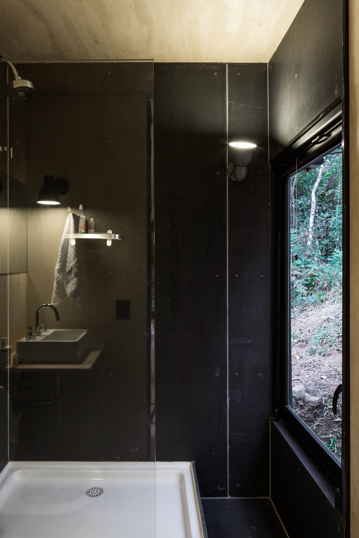 Chalet-M-Silvia-Acar-Arquitetura-Brazil-12