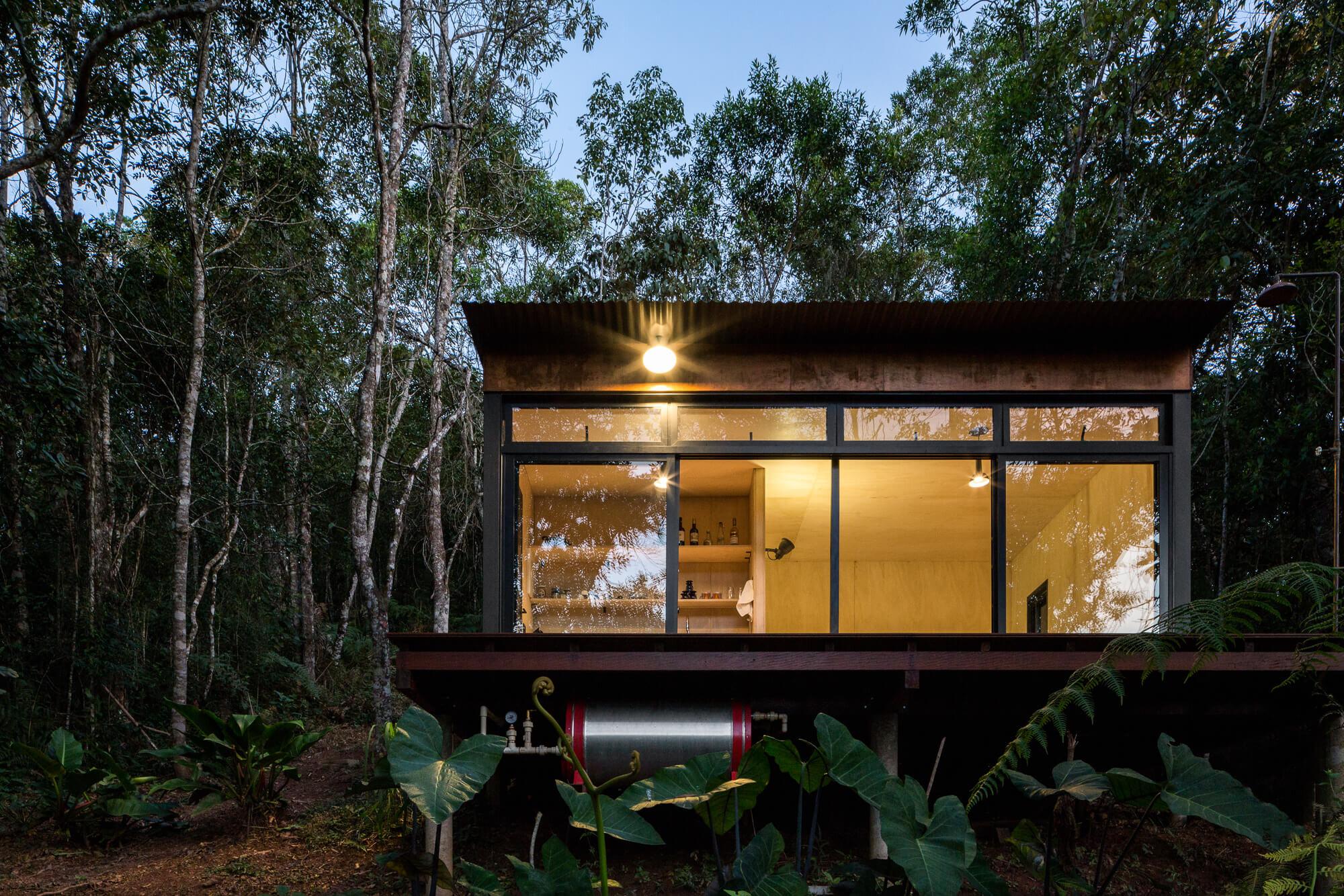 Chalet-M-Silvia-Acar-Arquitetura-Brazil-8