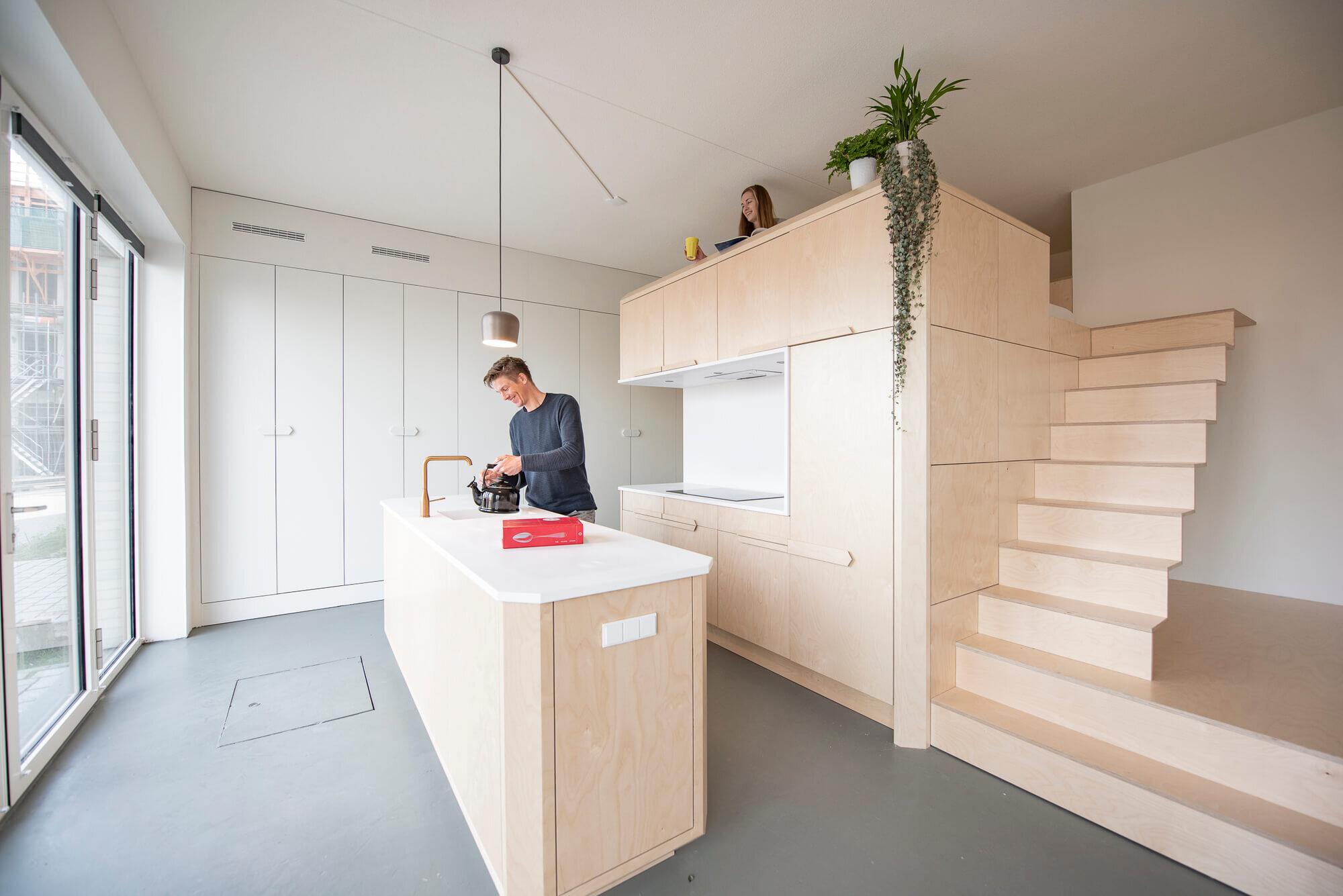 Loft-Buiksloterham-Heren-5-Architects-The-Netherlands-0
