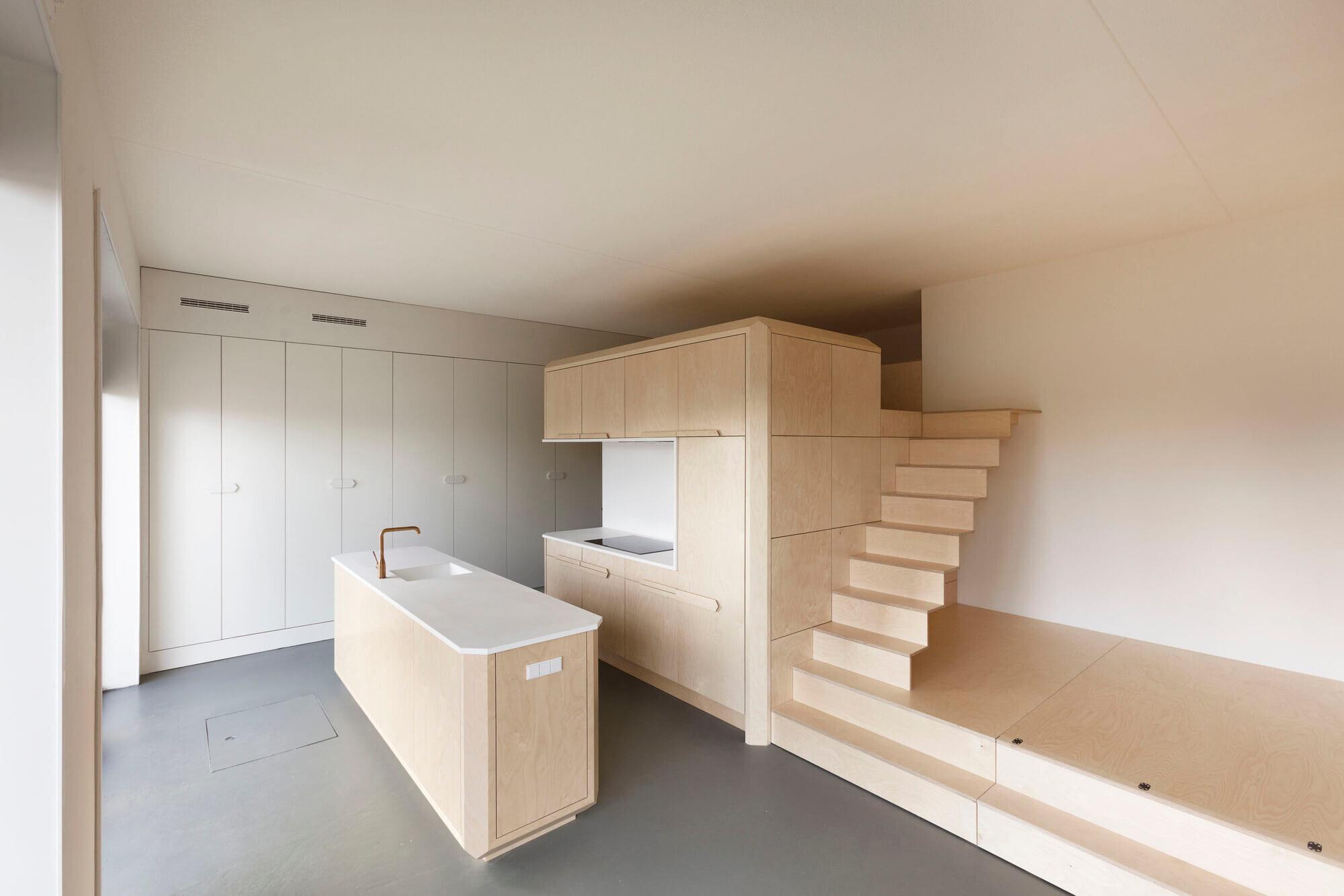 Loft-Buiksloterham-Heren-5-Architects-The-Netherlands-2