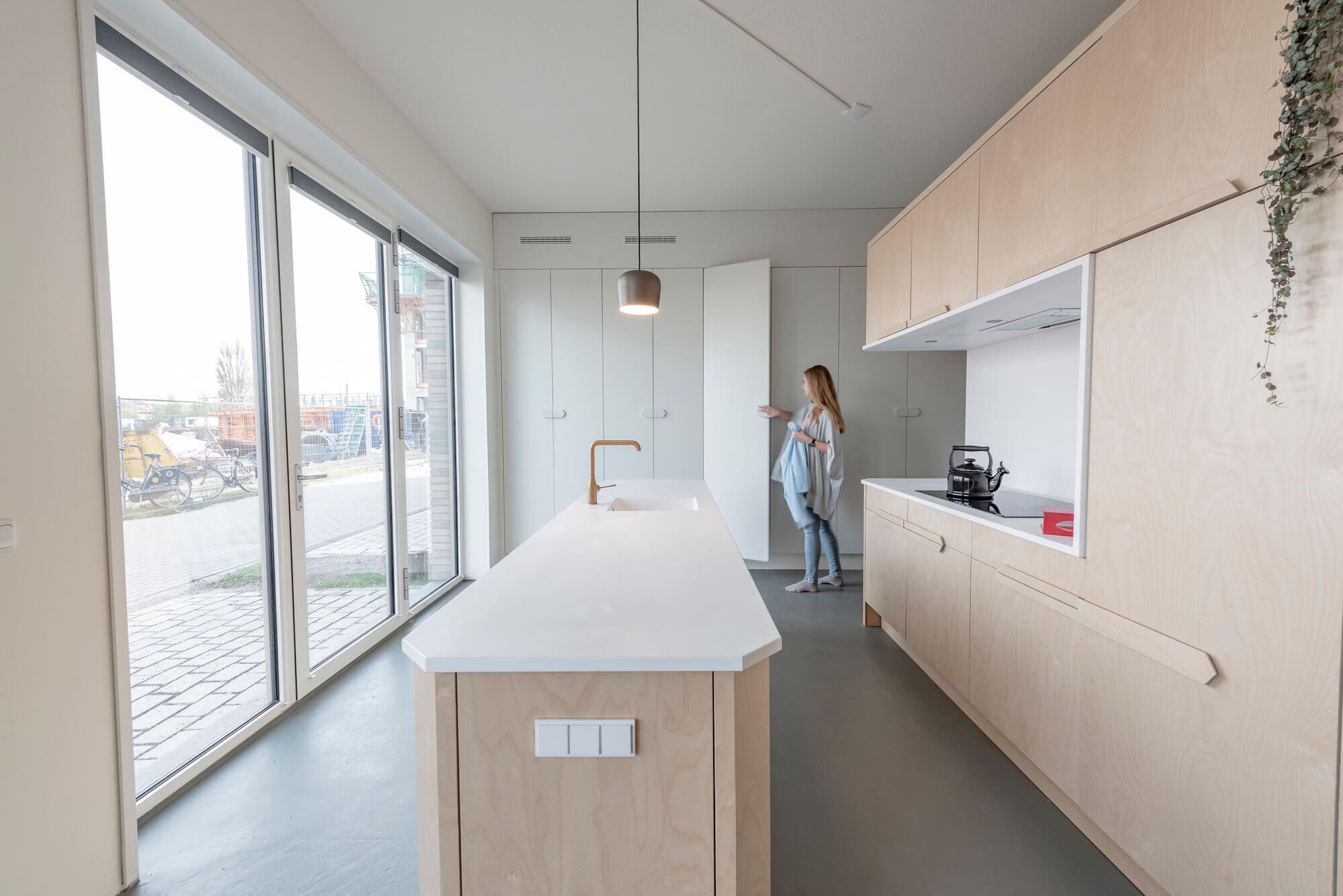 Loft-Buiksloterham-Heren-5-Architects-The-Netherlands-3