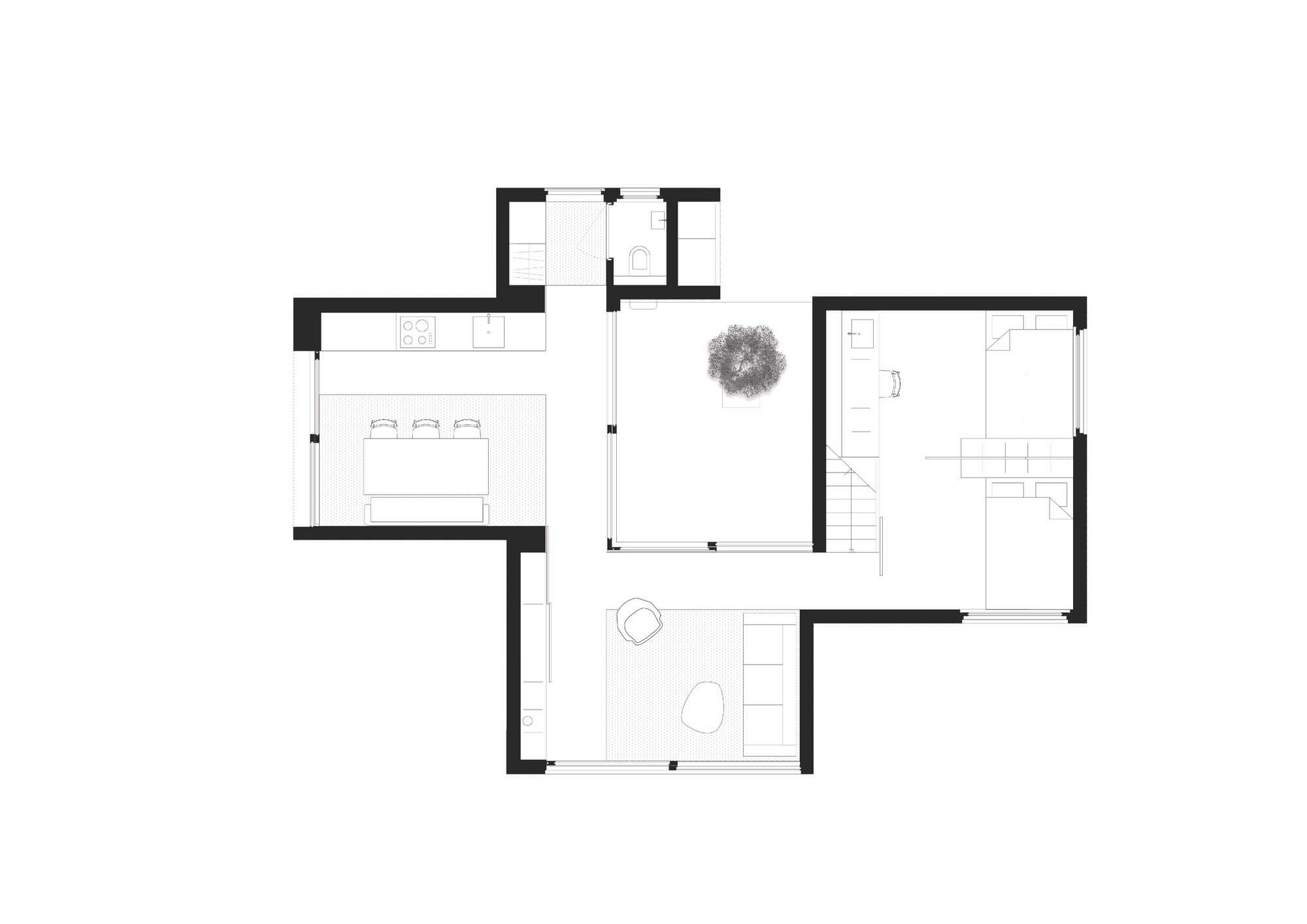 Tiny-Holiday-Home-Chris-Collaris-The-Netherlands-21