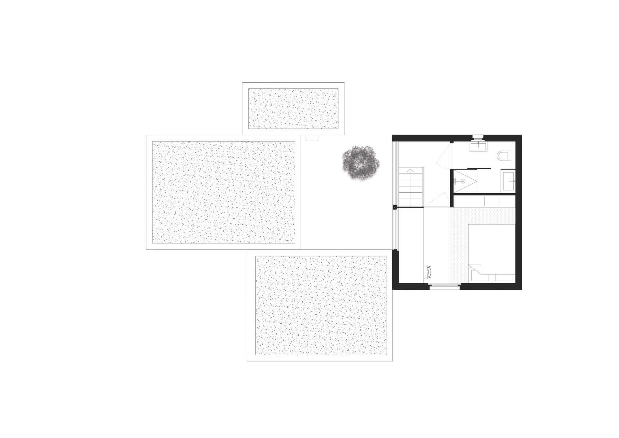Tiny-Holiday-Home-Chris-Collaris-The-Netherlands-22