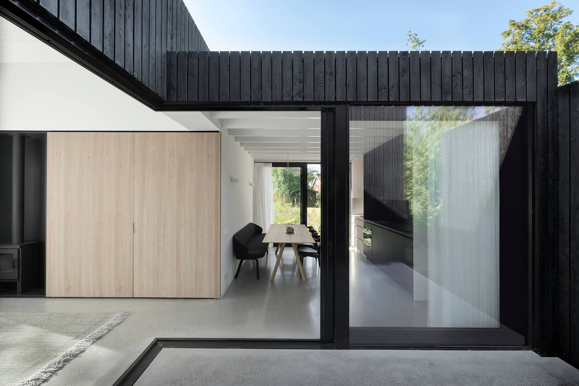 Tiny-Holiday-Home-Chris-Collaris-The-Netherlands-3