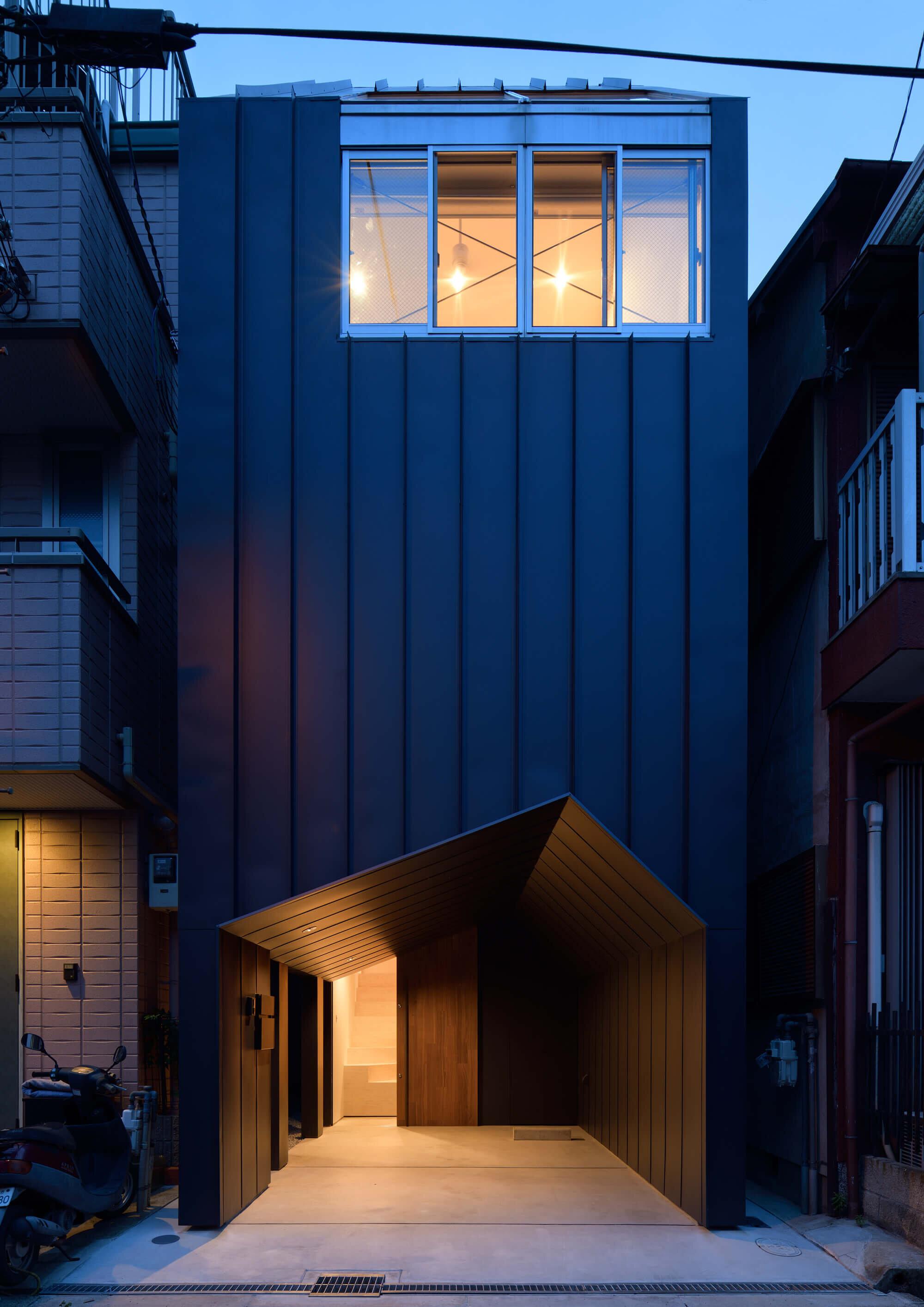 YMT-House-GENETO-Japan-0