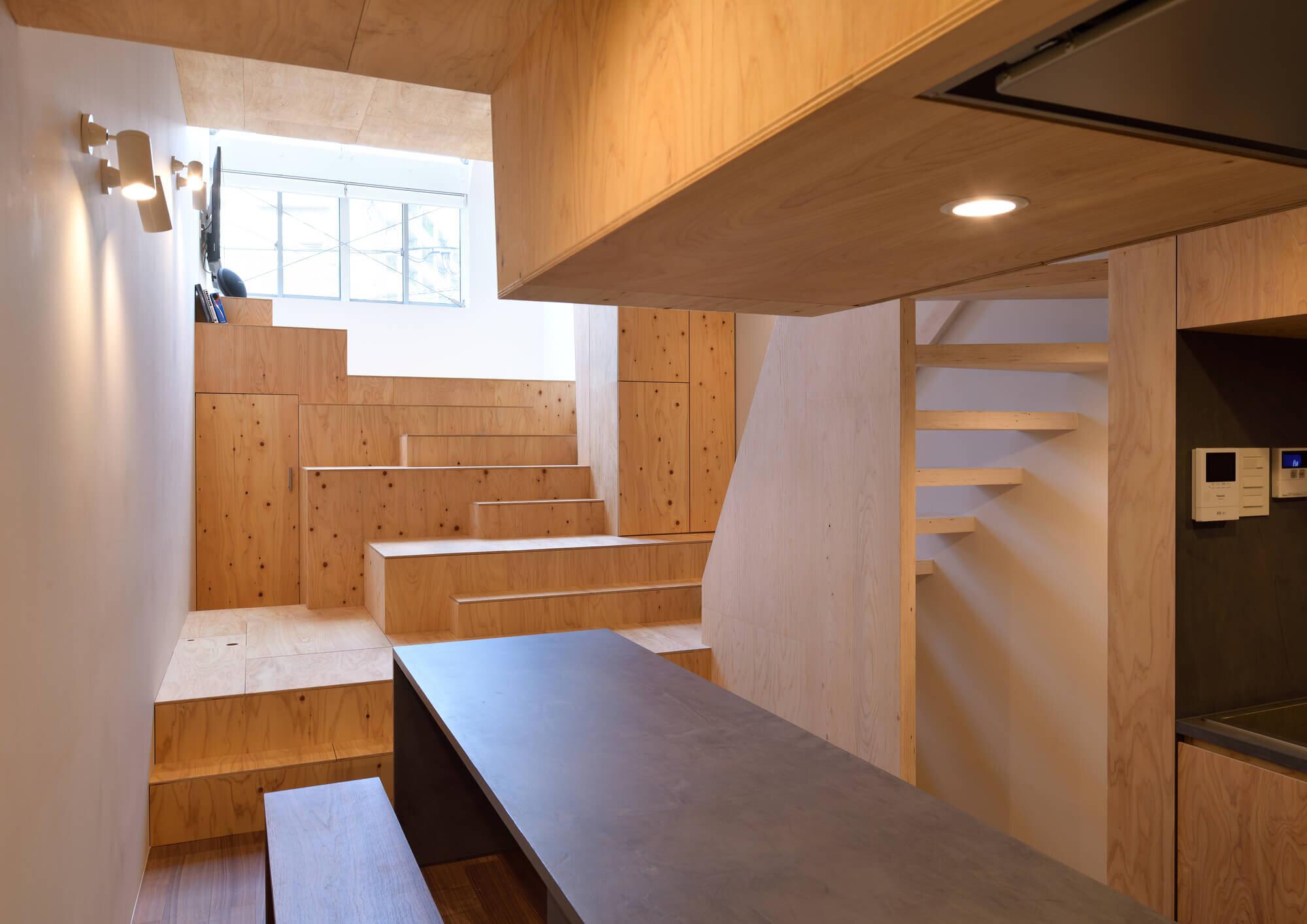 YMT-House-GENETO-Japan-14