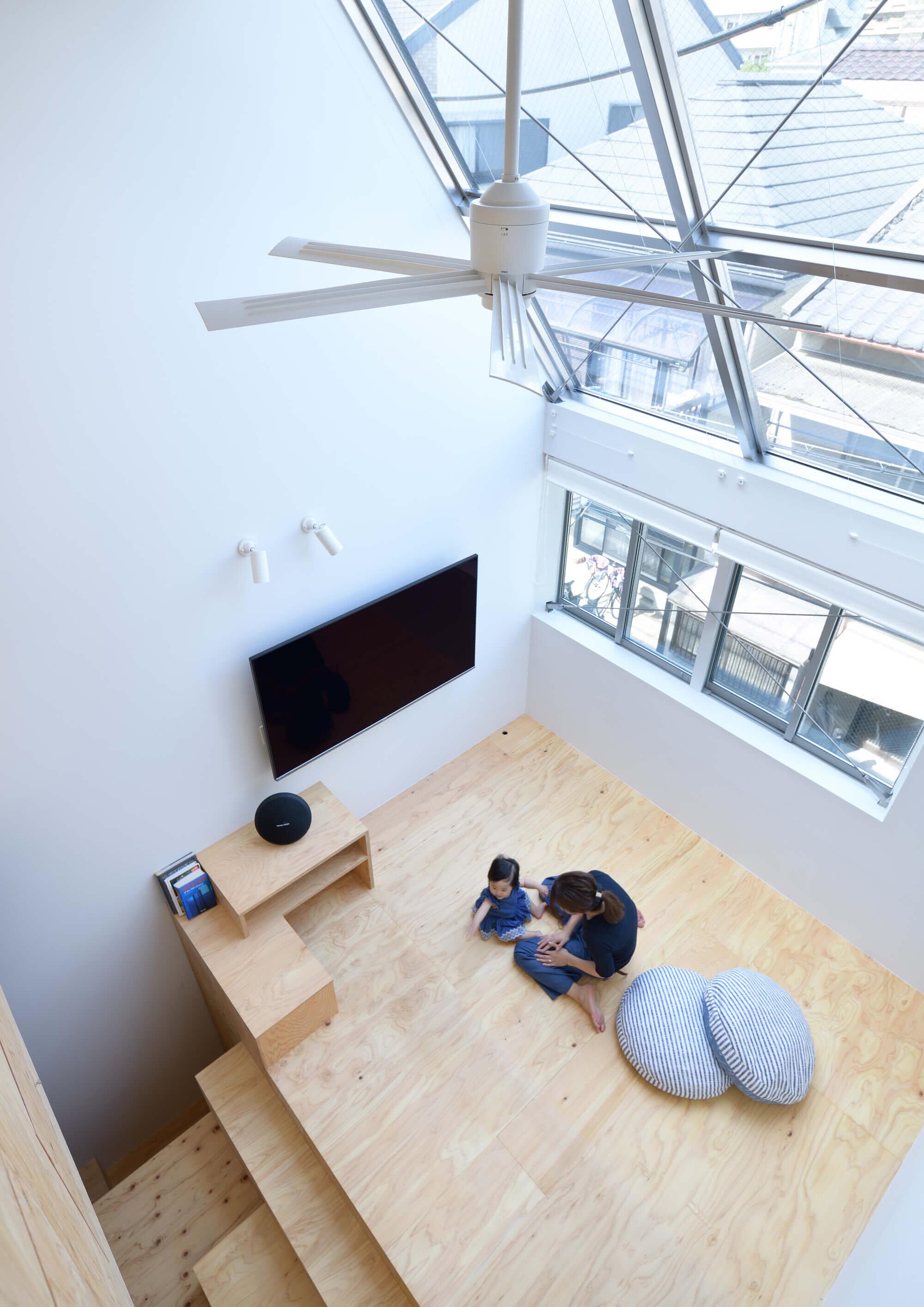 YMT-House-GENETO-Japan-2