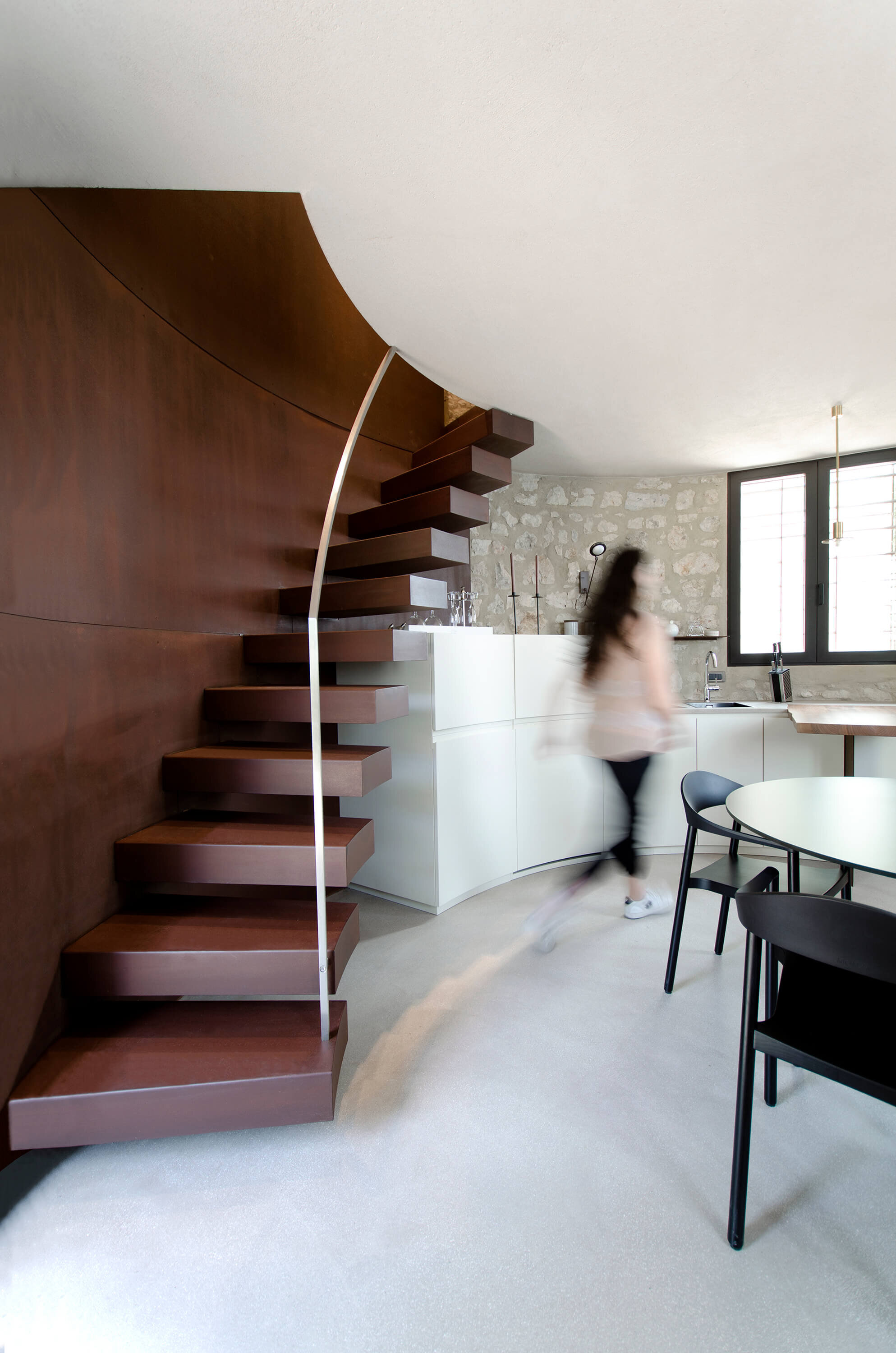 A-New-Life-for-a-Little-Tower-studio-aledolci&co-Italy-10
