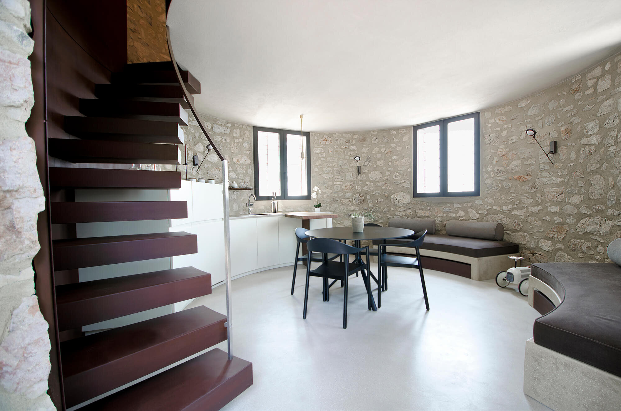 A-New-Life-for-a-Little-Tower-studio-aledolci&co-Italy-13