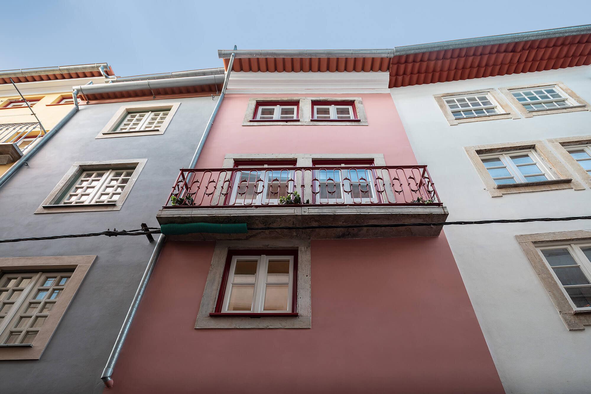 Loureiro-59-José-Pedro-Lima-Portugal-6
