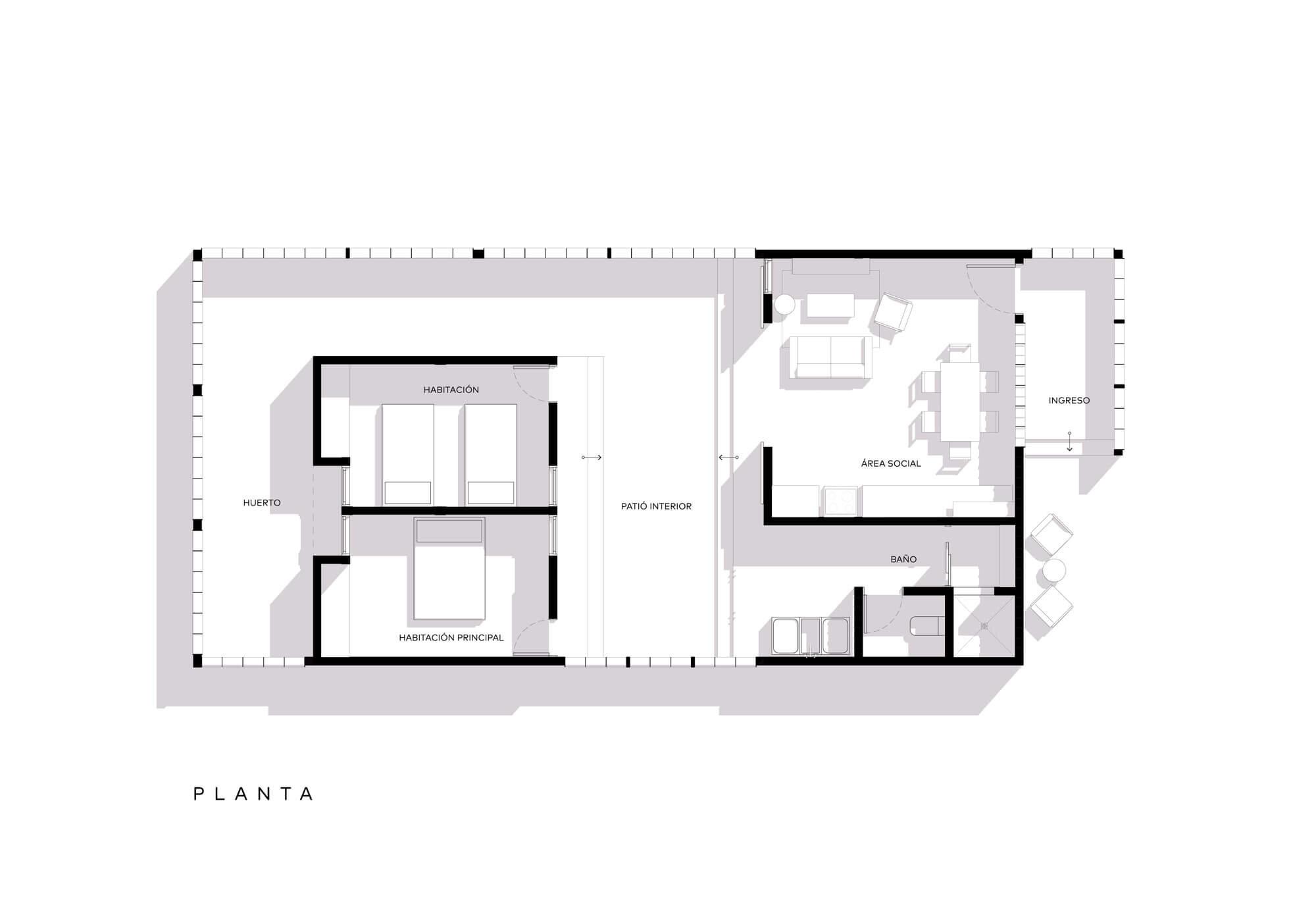 Plan-B-Guatemala-DEOC-Arquitectos-Guatemala-10