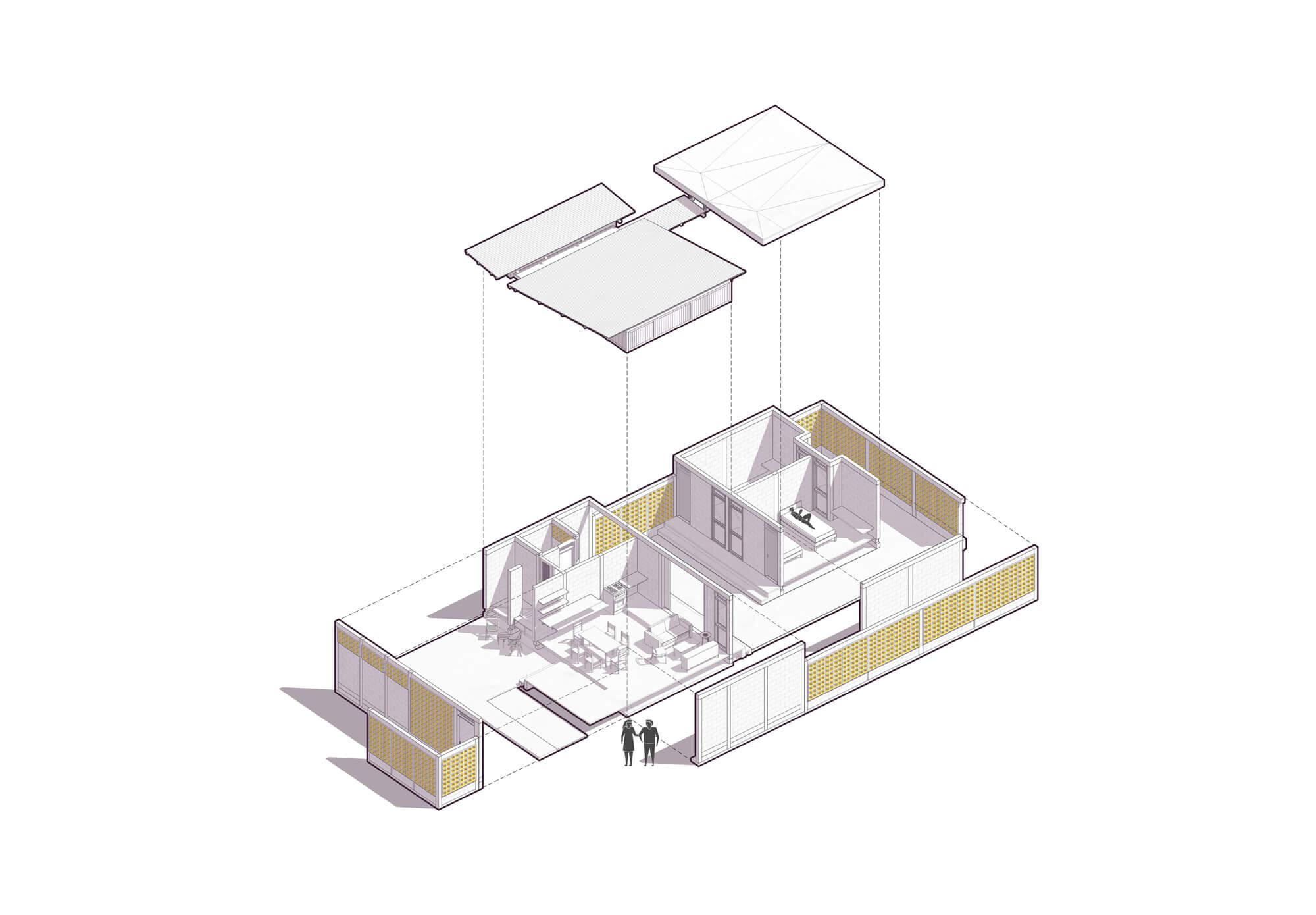 Plan-B-Guatemala-DEOC-Arquitectos-Guatemala-17