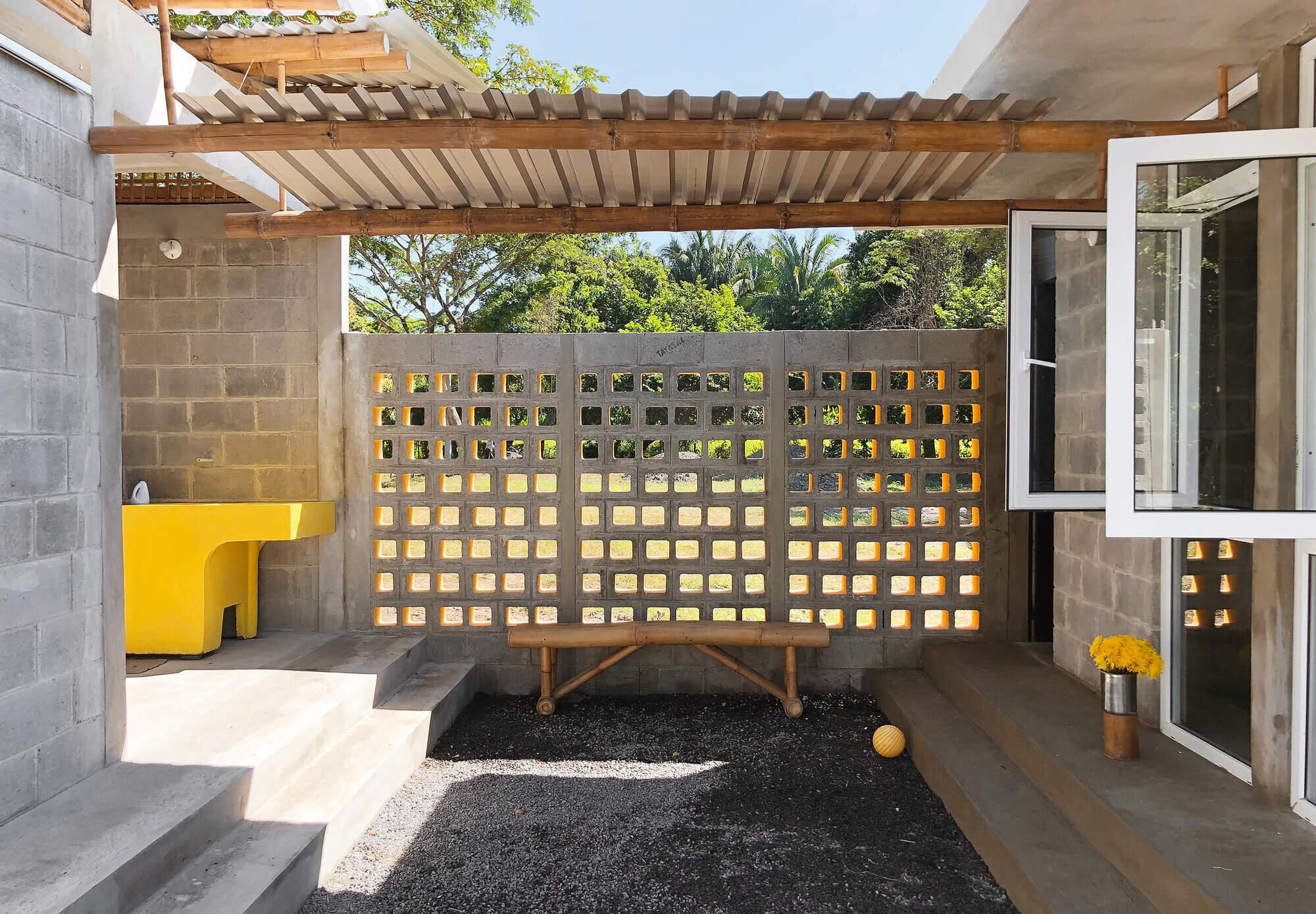 Plan-B-Guatemala-DEOC-Arquitectos-Guatemala-2