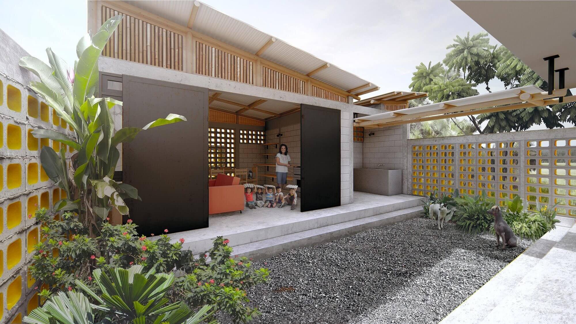 Plan-B-Guatemala-DEOC-Arquitectos-Guatemala-21