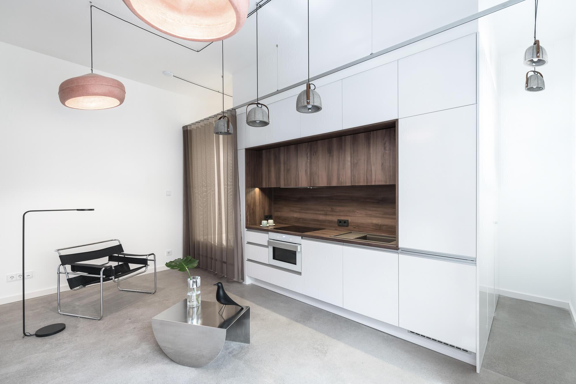 Translucent-spaces-batlab-architects-Hungary-6