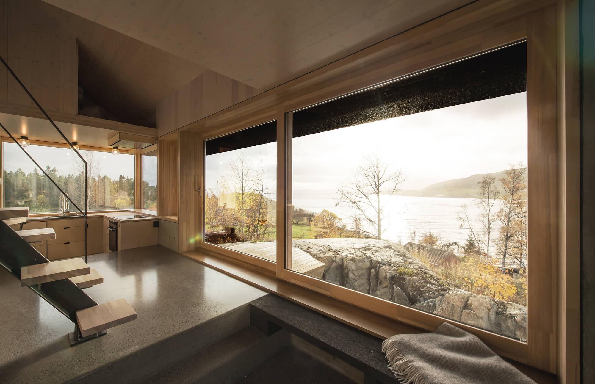 Cabin-Rones-Sanden+Hodnekvam-Architects-Norway-15