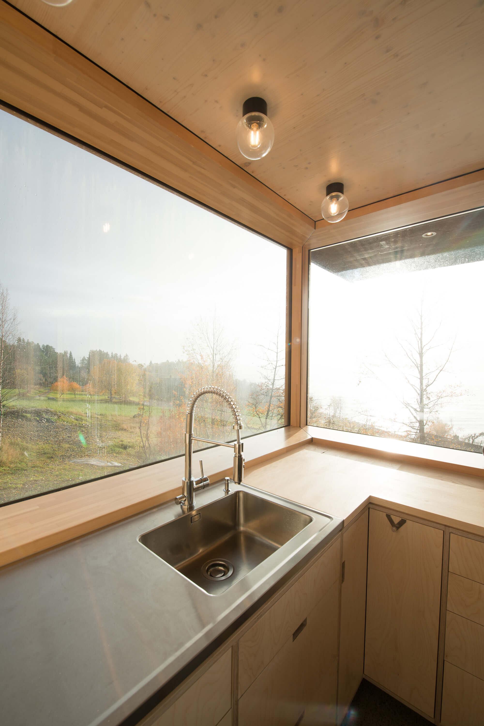 Cabin-Rones-Sanden+Hodnekvam-Architects-Norway-18