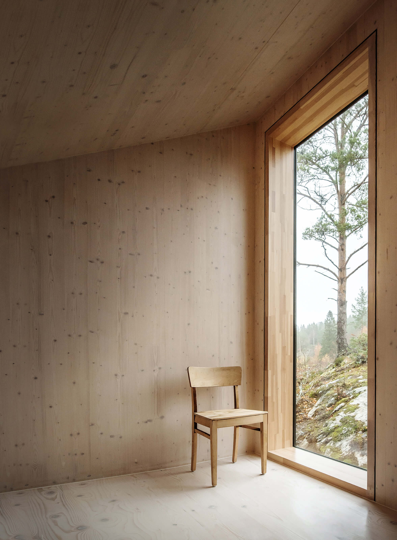 Cabin-Rones-Sanden+Hodnekvam-Architects-Norway-26