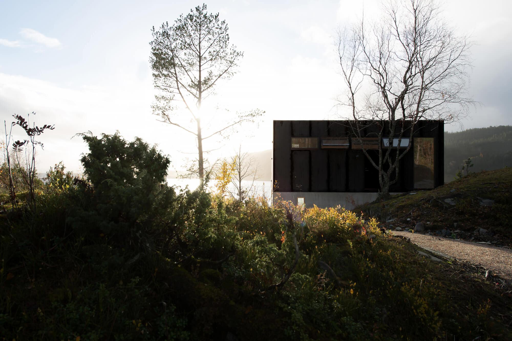Cabin-Rones-Sanden+Hodnekvam-Architects-Norway-9